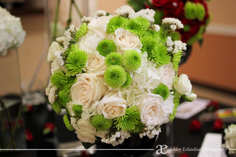 12_professional_event_stylist_floral_designer_clear_lake_league_city_pasadena_houston_texas