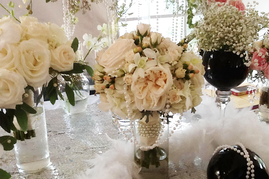 19_professional_event_stylist_floral_designer_clear_lake_league_city_pasadena_houston_texas