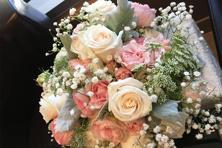20_professional_event_stylist_floral_designer_clear_lake_league_city_pasadena_houston_texas