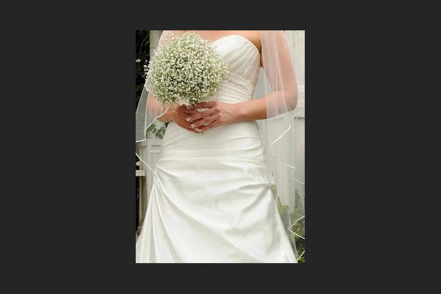 24_professional_event_stylist_floral_designer_clear_lake_league_city_pasadena_houston_texas