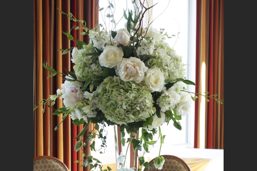 42_professional_event_stylist_floral_designer_clear_lake_league_city_pasadena_houston_texas