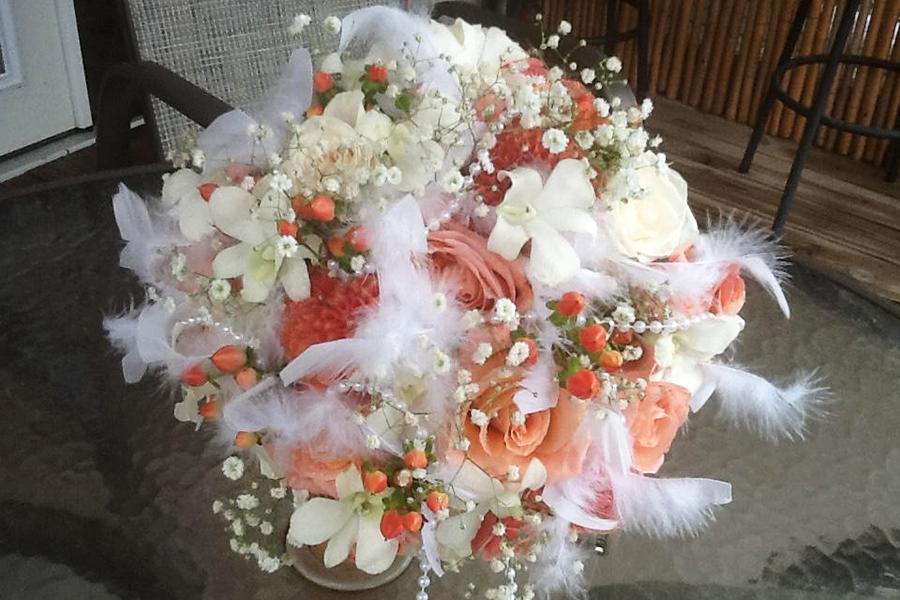 5_professional_event_stylist_floral_designer_clear_lake_league_city_pasadena_houston_texas